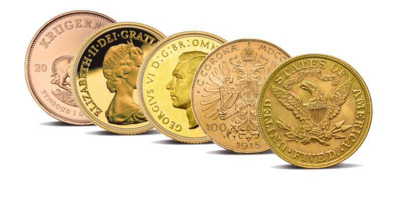moneta marengo